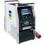 Аргонодуговой инвертор (MMA/TIG) GYS TIG 250 AC/DC TRI