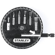 Stanley 1-68-735 фото
