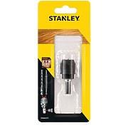 Stanley SUPER-LOСK STA66371 фото