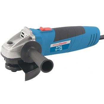 BauMaster AG-90122