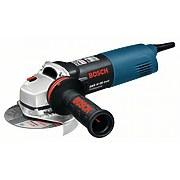 Bosch GWS 1400 фото