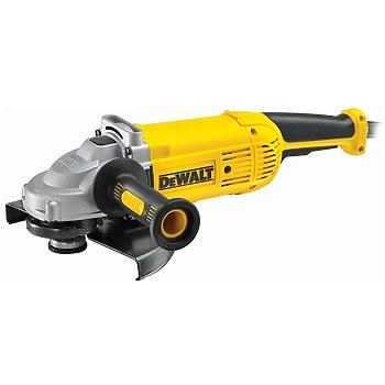 DeWalt D28498