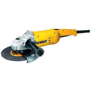 DeWalt D28490