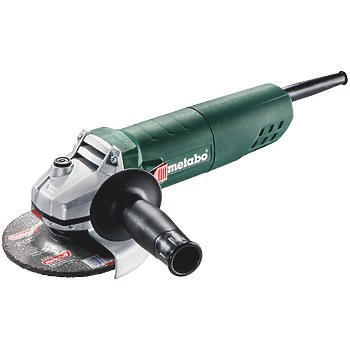 Metabo W 850-125