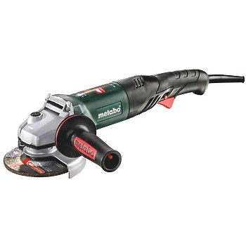 Metabo WE 1500-125 RT