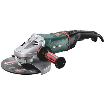 Metabo WE 24-230 MVT Quick