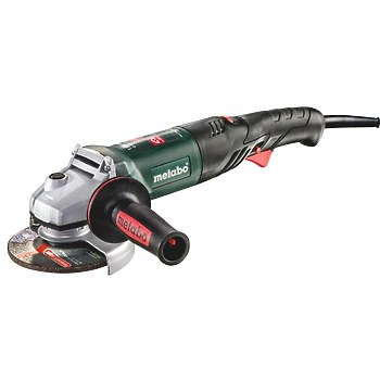 Metabo WEV 1500-125 RT