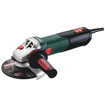 Metabo WEVА 15-150 Quick