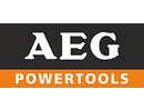 Электроинстурменты фирмы AEG