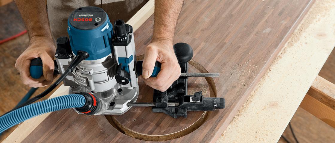 Электроинструменты для деревообработки каталог магазина