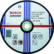 Bosch 355х3.0 мм (2.608.602.759) фото