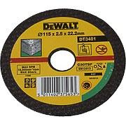 DeWalt DT3401 фото