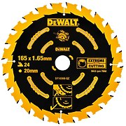 DeWalt DT10300 фото