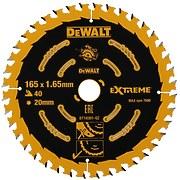 DeWalt DT10301 фото