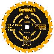 DeWalt DT10302 фото