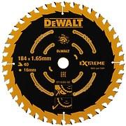 DeWalt DT10303 фото