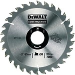 Диск пильный DeWalt DT1145