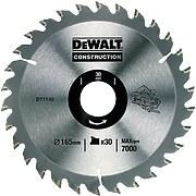 DeWalt DT1145 фото