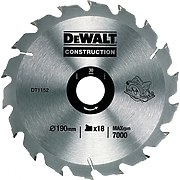 DeWalt DT1152 фото