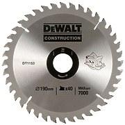 DeWalt DT1153 фото