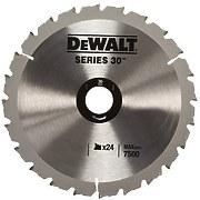 DeWalt DT1156 фото