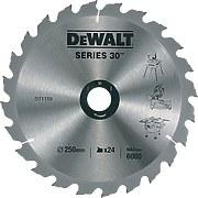 DeWalt DT1158 фото