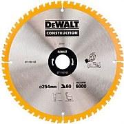DeWalt DT1182 фото