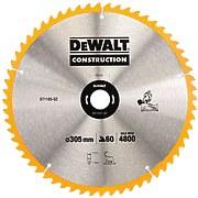 DeWalt DT1183 фото