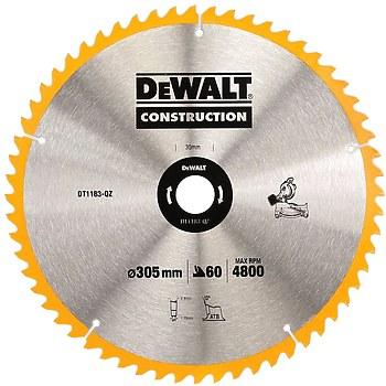 DeWalt DT1183