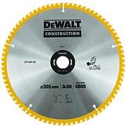 DeWalt DT1184 фото