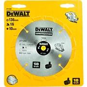 DeWalt DT1200 фото