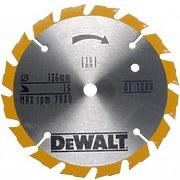 DeWalt DT1200XM фото