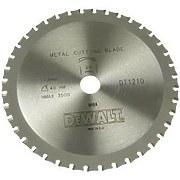 DeWalt DT1210 фото