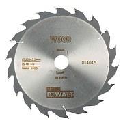 DeWalt DT4015 фото