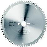 Диск пильный DeWalt DT4063