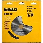 DeWalt DT4090 фото