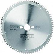 DeWalt DT4282 фото