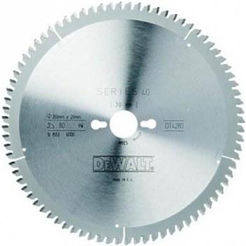 DeWalt DT4282