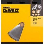 DeWalt DT4320 фото