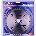 Диск пильный KT Professional 200 40Т, 32