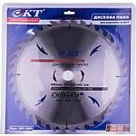 Диск пильный KT Professional 350 36Т, 32