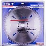 Диск пильный KT Professional 350 56Т, 32