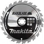 Пильный диск Makita B-08894