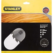 Stanley STA13140 фото