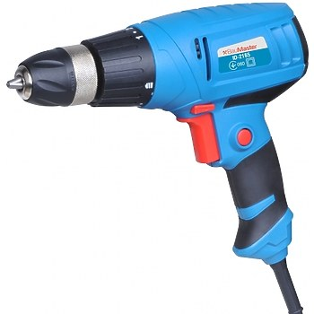 BauMaster ID-2165