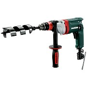 Metabo BE 75-16 Quick фото