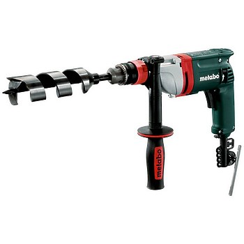 Metabo BE 75-16 Quick