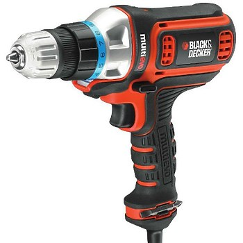 Black&Decker MT350K