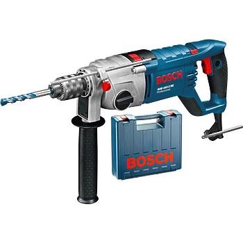 Bosch GSB 162-2 RE ЗВП