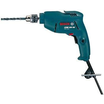 Bosch GBM 450 RE